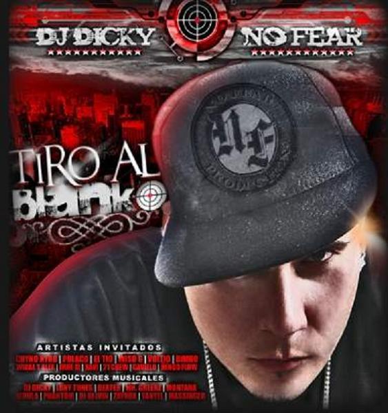 [Imagen: DJ+Dicky+-+Tiro+Al+Blanko[1].jpg]